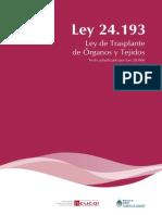 ley_24.193