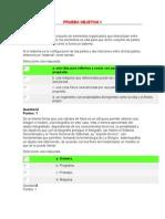 Prueba Objetiva 1.docx