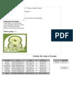 ADA-3 (3)