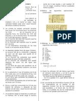 PROBLEMAS CON FRACCIONES.docx