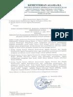 SE Dirjen Nop 2014.pdf