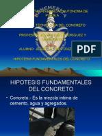 04_DiazMolina_exposicion tec del concreto.ppt