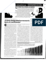 Desigualdad y Crecimiento_Harvard Business Review