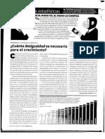 Desigualdad y Crecimiento_Harvard Business Review