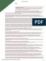 PREGUNTAS SIST AGUA.pdf