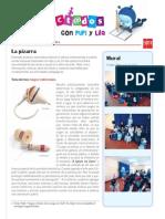 Revista Pupi Sept 2012