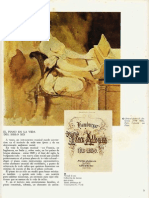 Autores varios - Enciclopedia. Historia de la música. Tomo III. Paganini a Verdi.pdf