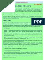 3 - CURSO DE MEMORIZACAO CAPITULO 3 E 4.pdf