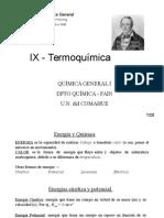 IX_-_Termoquimica.pdf