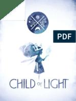 ChildOfLight Mx