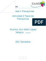 FRQ_U1_A2_AULV