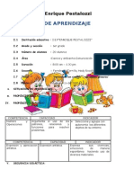 LUNES 16 DE MARZO.docx