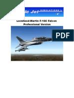 F-16.pdf