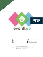 Event Lab Descripcion