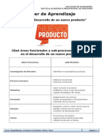 ADS_Anexo_2.2a (Incio Chapilliquen &Sanchez Marin)