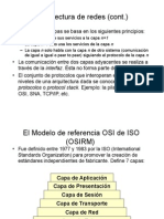 modelo-osi-1232990870165787-3