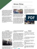 rodriguez j- ukraine prime newspaper - google docs