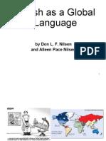 globalenglish (1)