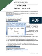 Módulo Word 2010.pdf