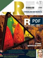 CADASTRO RURAL CREA.pdf