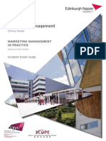 MMIP Study Guide 2015