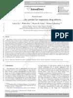 Ely+effervescent+powders.pdf