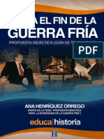 guia_el-fin-de-la-guerra-fria.pdf
