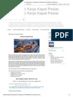 0856 4347 4222, Bekerja di Kapal Pesiar, Lowongan Kerja Kapal Pesiar.pdf