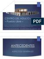 CENTRO DEL ADULTO MAYOREXPOSICION FINAL 10-12.pdf