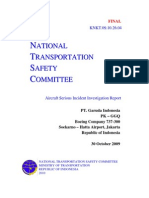 Final Report PK-GGQ.pdf