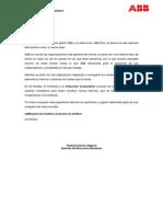 Documentos Practicantes 2014
