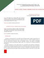 GINÁSTICA PARA TODOS PERSPECTIVAS NO CONTEXTO DO.docx