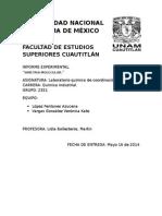 simetria molecular.docx