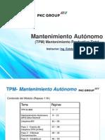 2. TPM