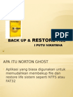 ghost-130320011723-phpapp01