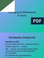 MIS-01-Intro.ppt