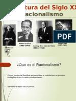 racionalismo-111027025615-phpapp02