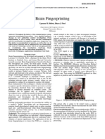 brainfingerprinting