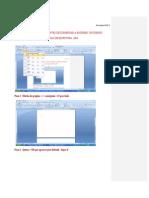 APA FORMATO Docs.incluye Ensayo