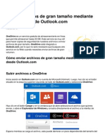 Archivos de Gran Tamano Mediante Onedrive Desde Outlook Com 5078 Nl2lq5