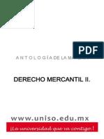 DERECHO+MERCANTIL+II.