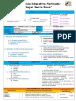 1° SESION DE APRENDIZAJE - TRIGONOMETRIA - 1° SECUNDARIA.docx