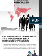 HABILIDADES GERENCIALES.ppt