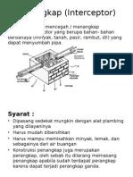 PPT2 - Air Kotor