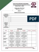 ANEXO 4 - RUBRICA  DE COEVALUACION.pdf