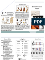 lockwood-amanda-music pocket guide