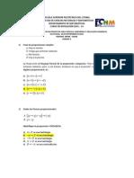 1S-2014 MatTerceraEvaluacion08H30 version1