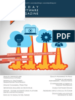 Today Software Magazine N33/2015