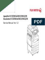 14499962-AIDICCCCSMPL-Apeosport-iv_Docucentre-iv_C5570-c4470-c3370-c2270_Service_Manual_Parts_List.pdf