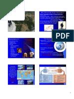 Leaflet Xxx Heute | Parameter (Computer Programming) | Html